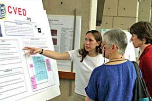 Scientific and Medical Research Posters